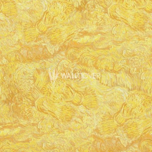 17170 Van Gogh BN Wallcoverings