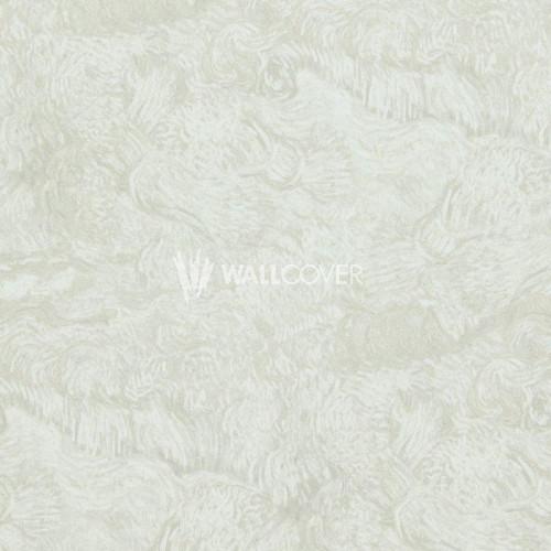 17172 Van Gogh BN Wallcoverings