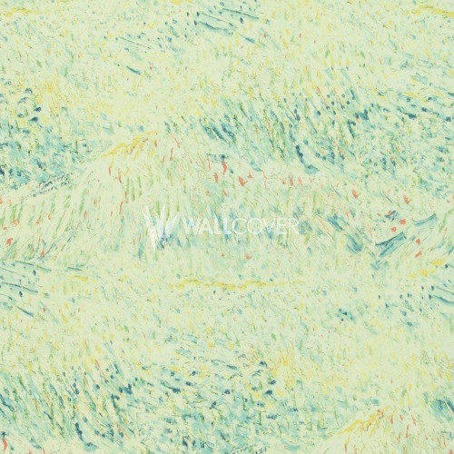 17180 Van Gogh BN Wallcoverings