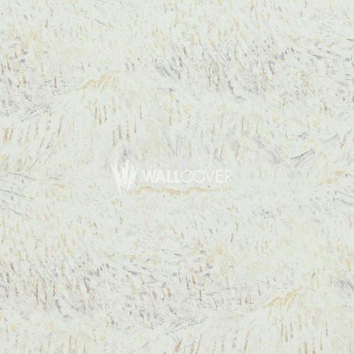 17182 Van Gogh BN Wallcoverings