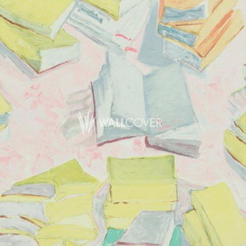 17190 Van Gogh BN Wallcoverings