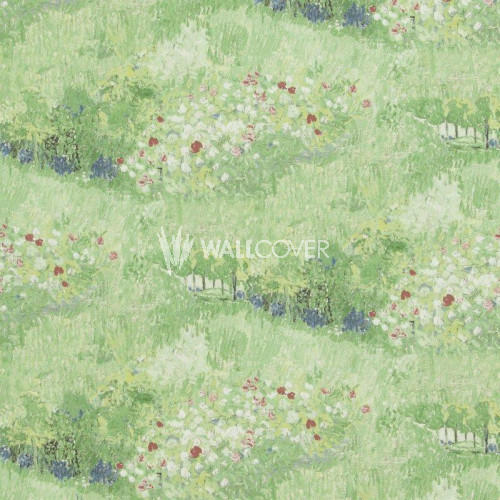 17210 Van Gogh BN Wallcoverings