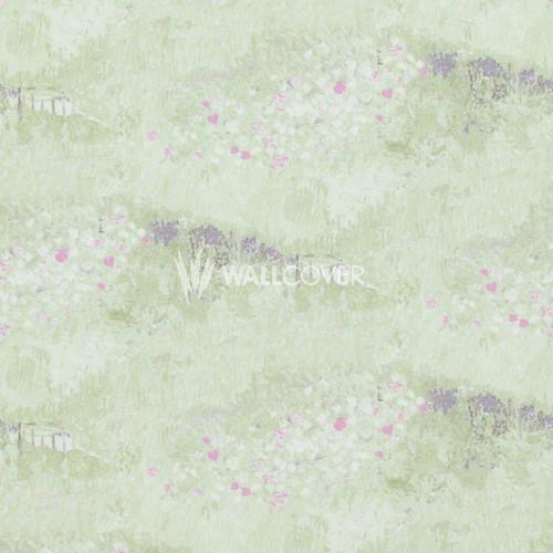 17211 Van Gogh BN Wallcoverings