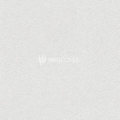 173116 Wallton 2017 Rasch