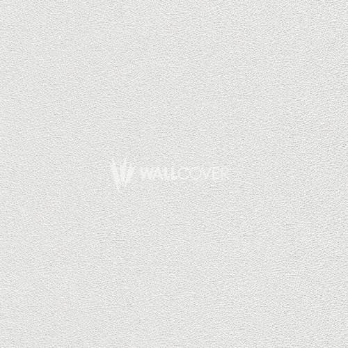 178807 Wallton 2017 Rasch
