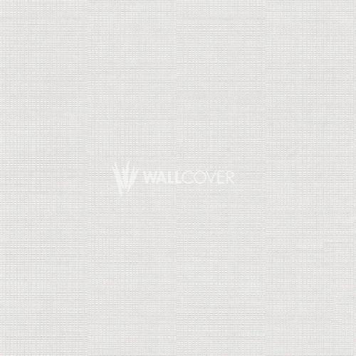 179309 Wallton 2017 Rasch