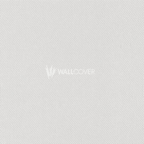 179910 Wallton 2017 Rasch