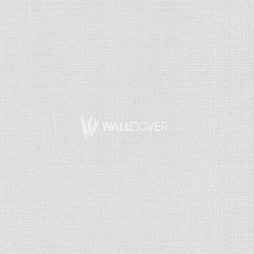 181500 Wallton 2017 Rasch
