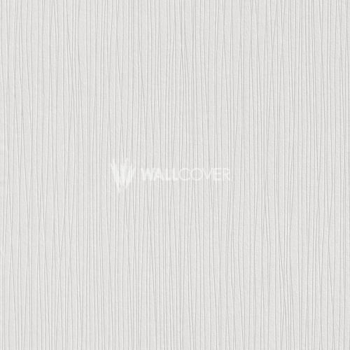 187601 Wallton 2017 Rasch