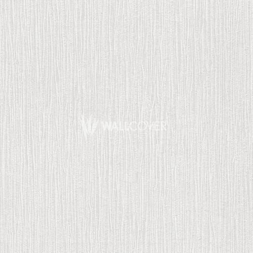 188202 Wallton 2017 Rasch