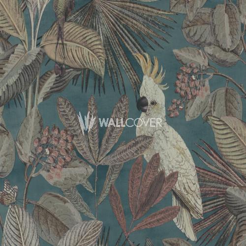 220124 Panthera BN Wallcoverings