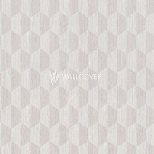 220350 Cubiq BN Wallcoverings