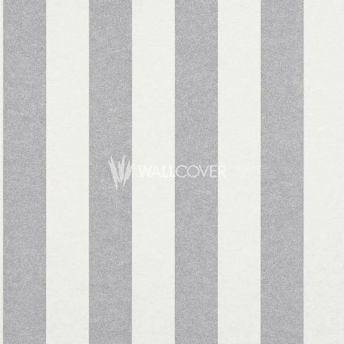 225432 Comtesse Rasch-Textil