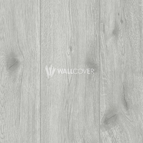 300433 Best of Wood'n Stone AS-Creation