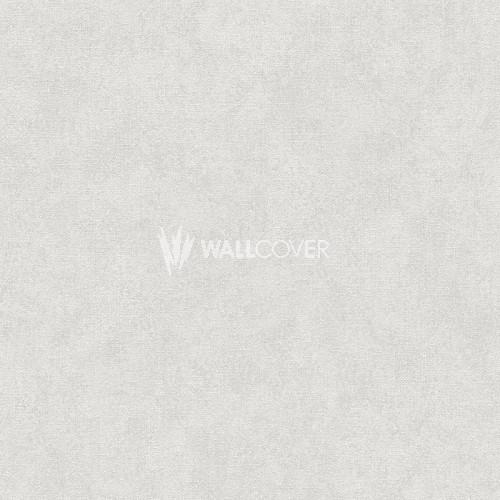 301759 Elegance 3 AS-Creation