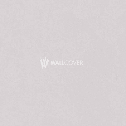 303257 Life 2 AS-Creation