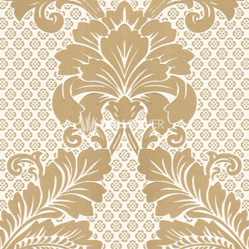 305442 Luxury Wallpaper Architects-Paper