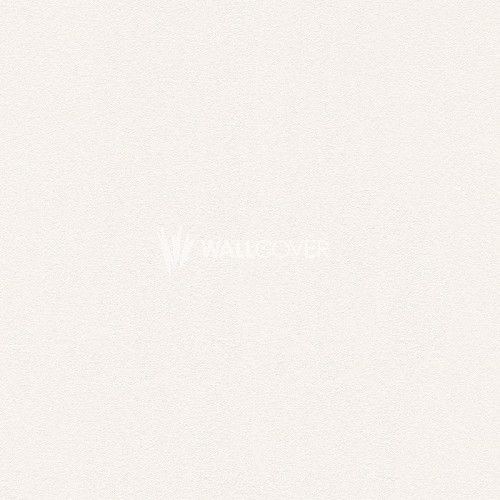 309112 Meistervlies - Die glatte Wand AS-Creation