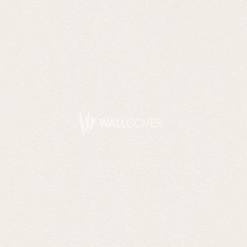 309129 Meistervlies - Die glatte Wand AS-Creation