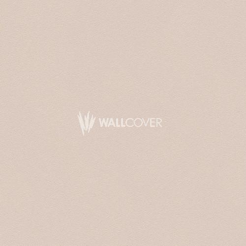 309150 Meistervlies - Die glatte Wand AS-Creation