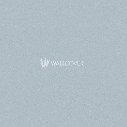 309518 Meistervlies - Die glatte Wand AS-Creation
