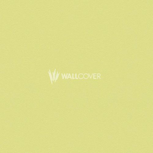 309556 Meistervlies - Die glatte Wand AS-Creation