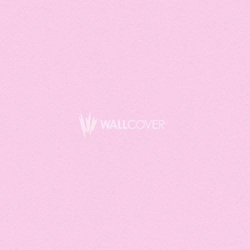 309563 Meistervlies - Die glatte Wand AS-Creation