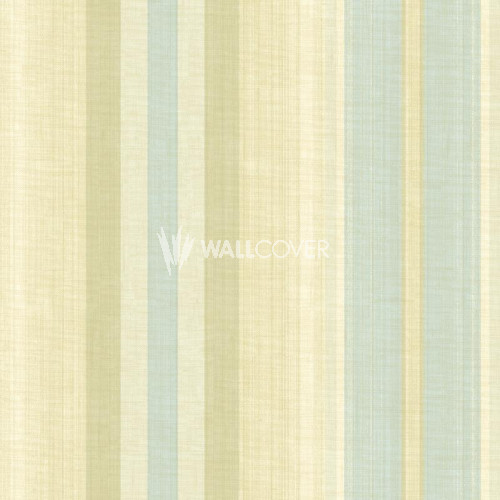 328645 Savannah Rasch-Textil