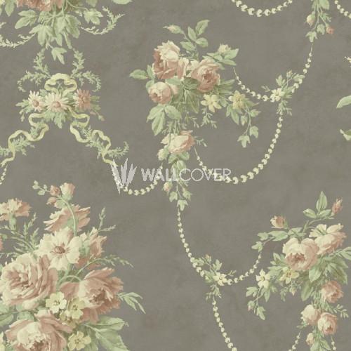 328652 Savannah Rasch-Textil