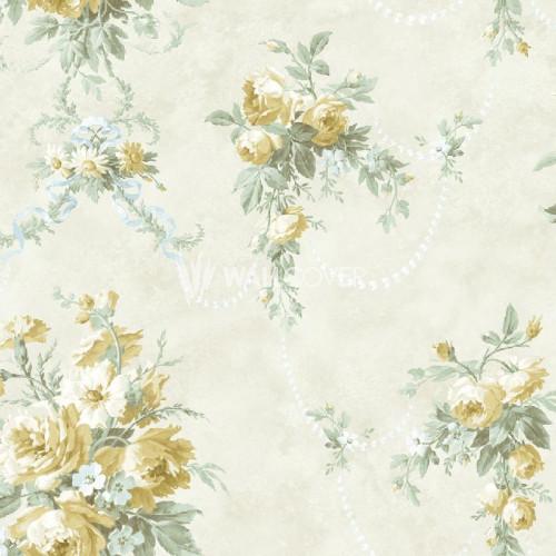 328683 Savannah Rasch-Textil