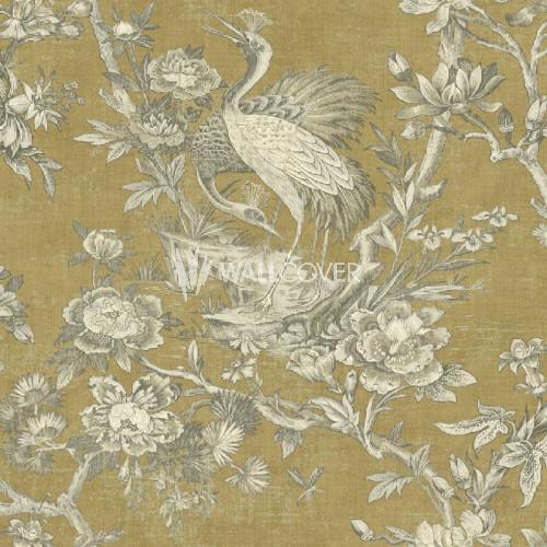 328713 Savannah Rasch-Textil