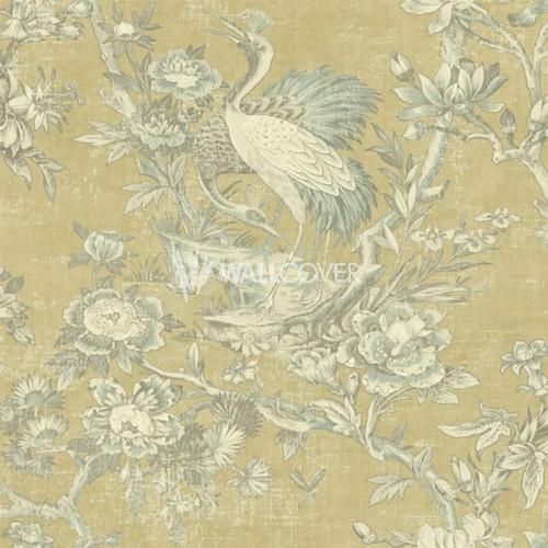 328737 Savannah Rasch-Textil