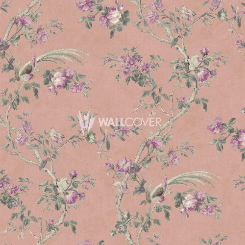 328744 Savannah Rasch-Textil