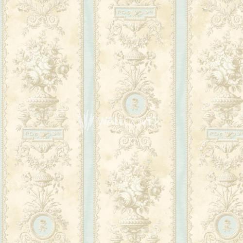 328799 Savannah Rasch-Textil