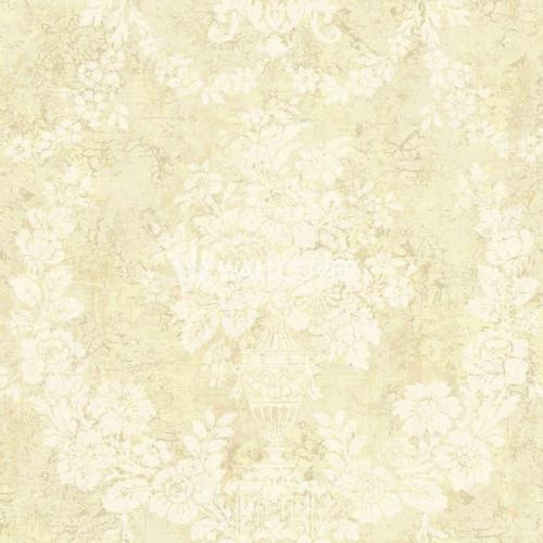 328867 Savannah Rasch-Textil