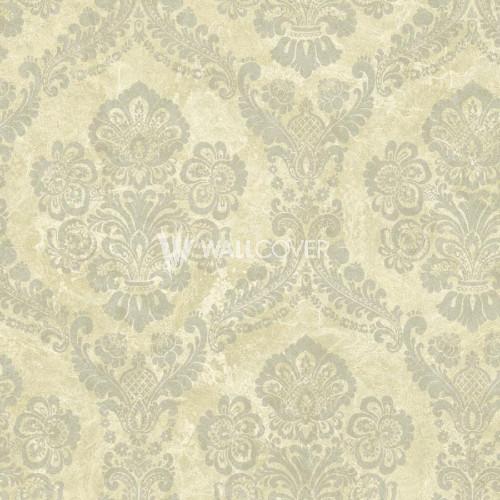 329000 Savannah Rasch-Textil