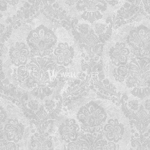 329017 Savannah Rasch-Textil