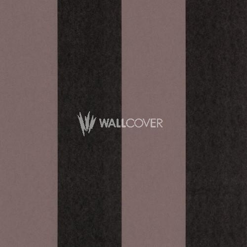361710 Strictly Stripes Vol. 5 Rasch-Textil