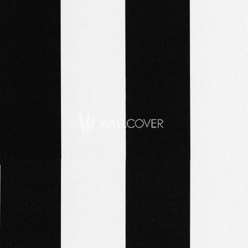 361727 Strictly Stripes Vol. 5 Rasch-Textil
