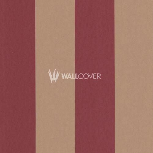 361734 Strictly Stripes Vol. 5 Rasch-Textil