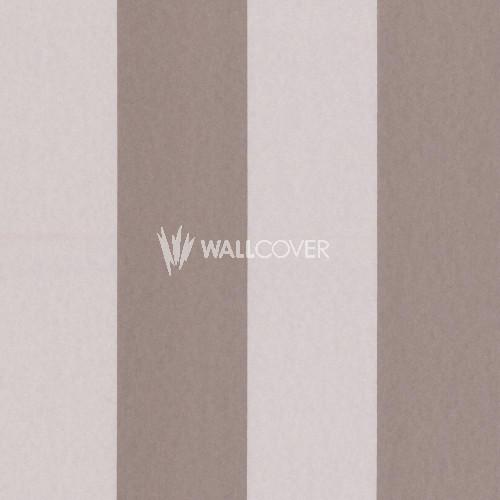 361741 Strictly Stripes Vol. 5 Rasch-Textil