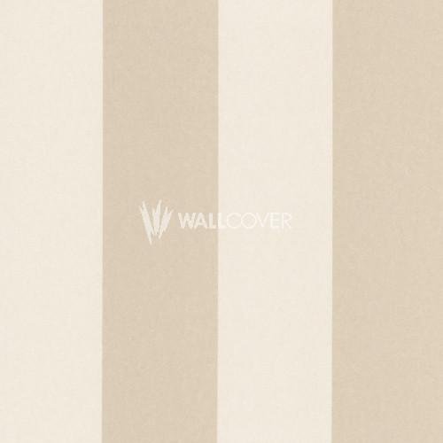 361765 Strictly Stripes Vol. 5 Rasch-Textil