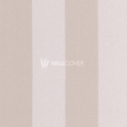361796 Strictly Stripes Vol. 5 Rasch-Textil