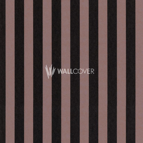 361802 Strictly Stripes Vol. 5 Rasch-Textil