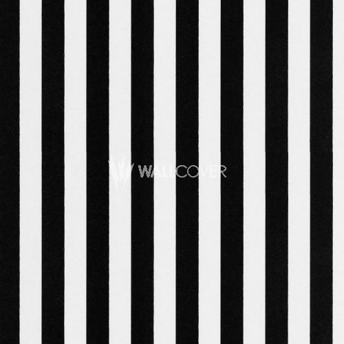 361819 Strictly Stripes Vol. 5 Rasch-Textil