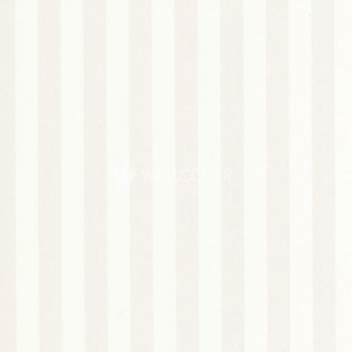 361864 Strictly Stripes Vol. 5 Rasch-Textil