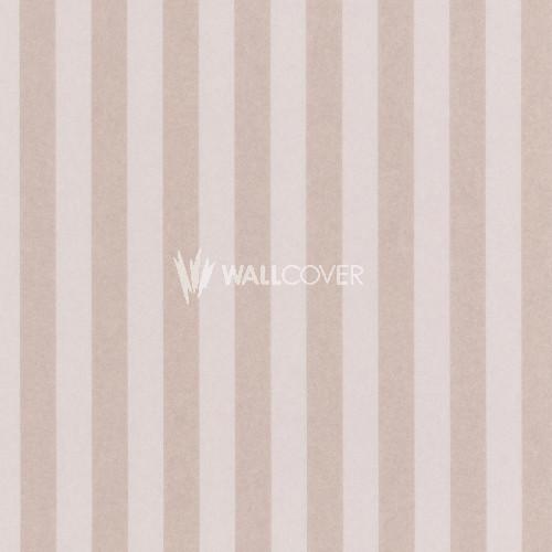 361888 Strictly Stripes Vol. 5 Rasch-Textil