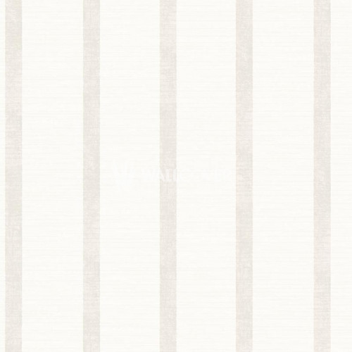 363010 Blend Eijffinger