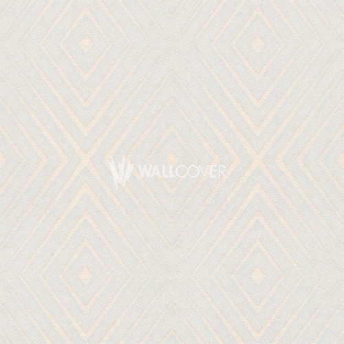 367854 Trendwall AS-Creation