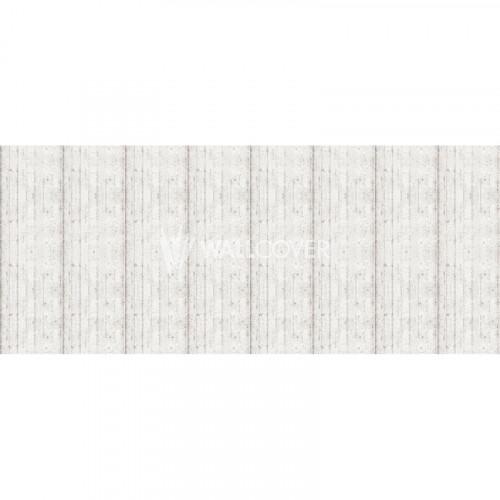 470441 AP Beton Architects-Paper